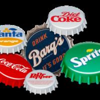 Variety of 2 Liters