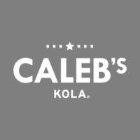 Caleb's Kola - Diet