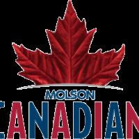 Molson Candian